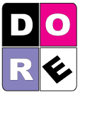 DO RE MAGIC eventos
